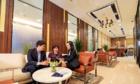 Ngân hàng Shinhan mở rộng trung tâm dịch vụ Shinhan Private Wealth Management