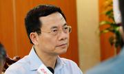 Bộ trưởng Nguyễn Mạnh Hùng: 'Sẽ chặn dòng tiền Google trả cho các video xấu'
