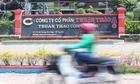 Đại gia vận tải Phú Yên dự báo lỗ năm thứ 6 liên tiếp.