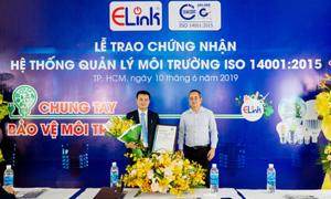 Doanh nghiệp Việt chú trọng trách nhiệm bảo vệ môi trường