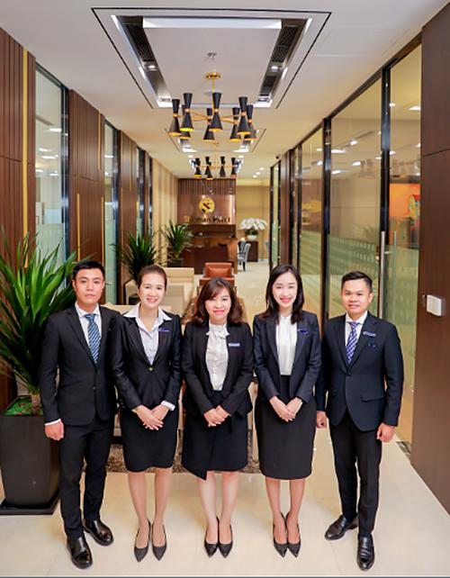 Sau khi ra mắt các trung tâm Dịch vụ Khách hàng PWM tại Hà Nội vào năm 2018, ngân hàng vừa tiếp tục ra mắt các trung tâm PWM đầu tiên ở TP HCM, tọa lạc tại chi nhánh Sài Gòn (tòa nhà MPlazaSaiGon, 39 Lê Duẩn, phường Bến Nghé, quận 1).