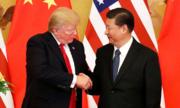 Kết quả xấu từ cuộc gặp Trump - Tập sẽ đẩy thế giới vào suy thoái