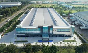 Nhà máy mở Satori đón khách đến tham quan và trải nghiệm