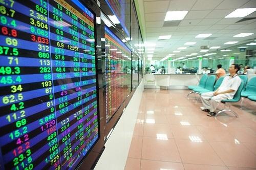 Chứng quyền khi ra mắt được kỳ vọng sẽ thu hút thêm dòng vốn và tăng thanh khoản cho thị trường.