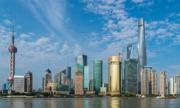 Những con số 'khổng lồ' về nền kinh tế Trung Quốc