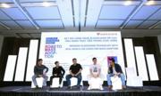 KardiaChain tổ chức thành công hội nghị Blockchain Đông Á 2019