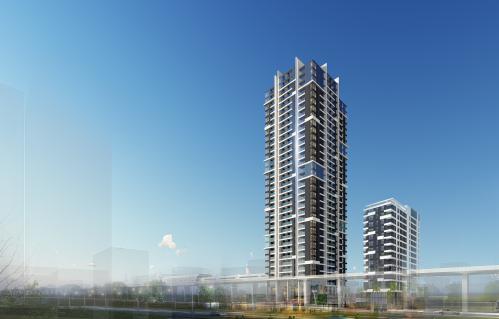 Căn hộ được bàn giao đúng tiến độ vào tháng 7/2019. Để tìm hiểu thông tin chi tiết về dự án và đặt mua căn hộ,liên hệ hotline 0917.763.166 hoặc truy cập website.