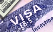Sở Di trú Mỹ chuẩn bị công bố thay đổi luật đầu tư định cư EB-5