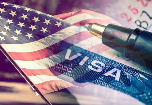 Chương trình định cư Mỹ EB-5 sẽ có thay đổi lớn về vốn đầu tư.