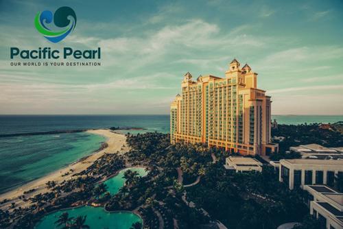 Pacific Pearl sẽ mở rộng chuỗi khách sạn và khu nghỉ dưỡng tại Việt Nam lên đến 40 khu, nhằm phục vụ nhu cầu du lịch của người Việt