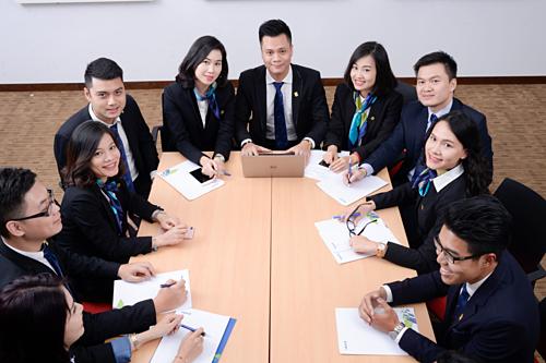 Mô tả công việc và yêu cầu tuyển dụng, ứng viên xem chi tiết tại đây
