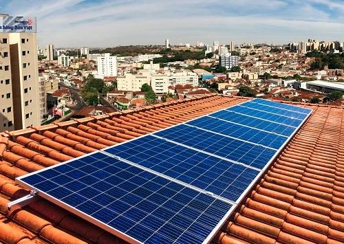 Khách hàng cá nhân có nhu cầu sử dụng tấm điện mặt trời hòa lưới mái nhà có thể liên hệ tại các chi nhánh, phòng giao dịch gần nhất của ngân hàng Bản Việt. Thông tin liên hệ: 1900555596hoặctại đây.