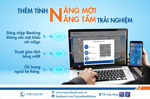 Chi tiết hotline 1900555588 hoặc website.