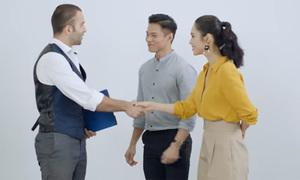 ELSA Speak mở rộng mạng lưới phân phối online và tại cửa hàng