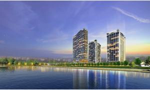 Cơ hội sinh lời từ căn hộ cho chuyên gia tại Bắc Giang