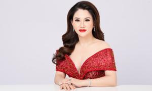 Cố vấn Miss World Vietnam: 'Tôi muốn giúp phụ nữ Việt tự tin, toả sáng'