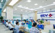 BIDV dự kiến thu 20.300 tỷ đồng từ cổ đông chiến lược