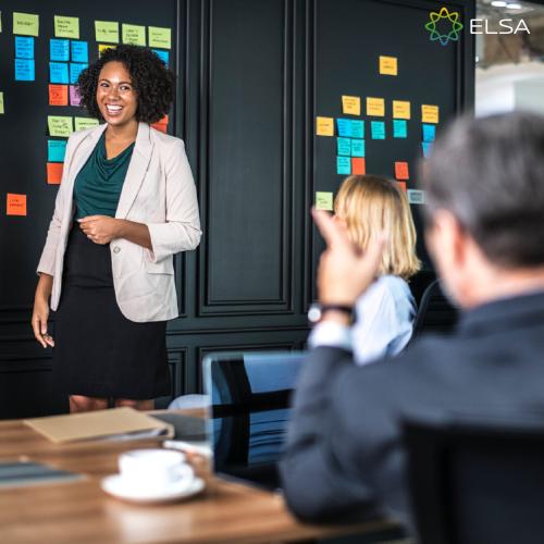 Doanh nghiệp nâng cao kỹ năng giao tiếp tiếng Anh cho nhân viên nhờ ứng dụng