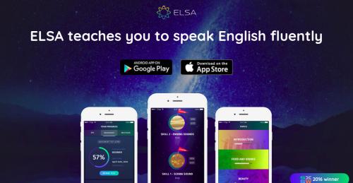 Doanh nghiệp nâng cao kỹ năng giao tiếp tiếng Anh cho nhân viên nhờ ứng dụng - 4