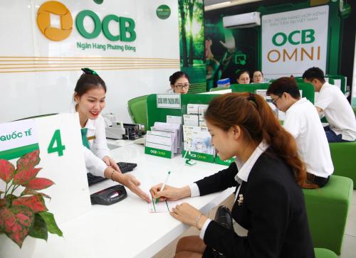 Ngân hàng liên tiếp ra mắt các nền tảng ngân hàng số dành cho khách hàngcá nhân vàdoanh nghiệp.