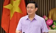 Phó thủ tướng giục các Bộ sớm làm rõ đúng sai vụ Asanzo