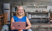 6 mẹo tự tin giúp tăng thêm thu nhập