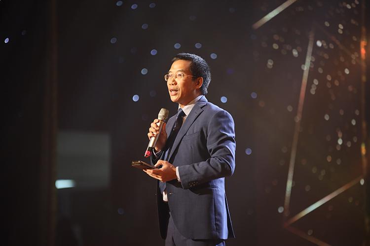 MB Đà Nẵng tri ân khách hàng bằng đêm nhạc hội - 4