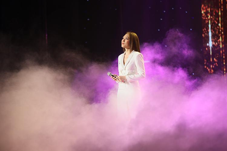 MB Đà Nẵng tri ân khách hàng bằng đêm nhạc hội - 1
