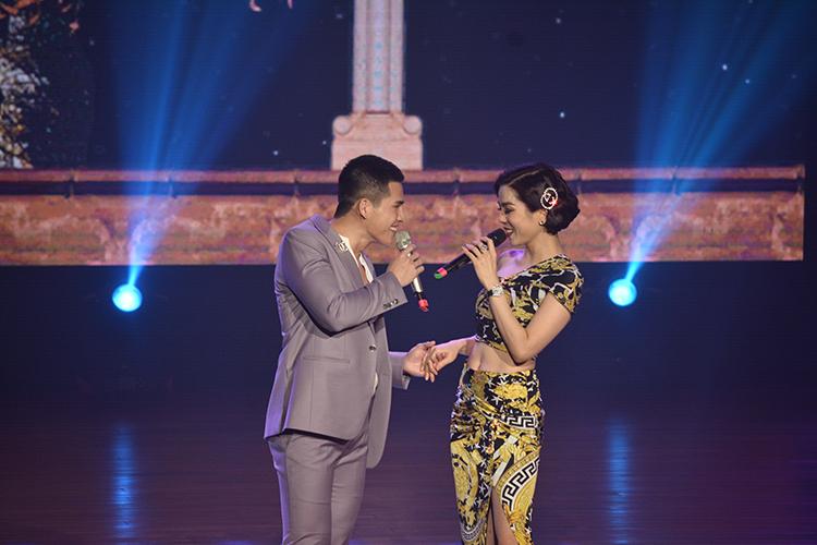 MB Đà Nẵng tri ân khách hàng bằng đêm nhạc hội - 2
