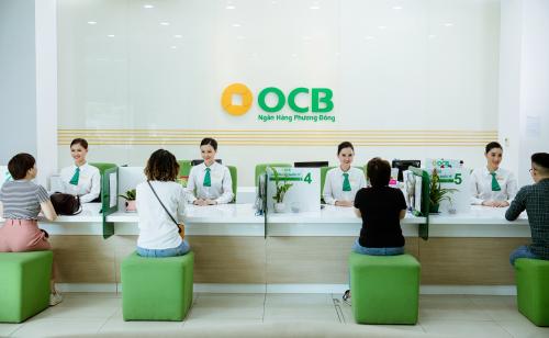 Ngân hàng liên tiếp ra mắt các nền tảng ngân hàng số dành cho khách hàng cá nhân và doanh nghiệp.