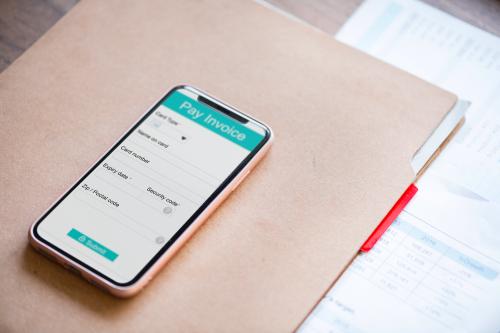 Lý do Mobile Banking ngày càng phổ biến tại Việt Nam