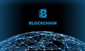 Hội nghị Công nghệ Việt Nam 2019 bàn hướng phát triển cho blockchain