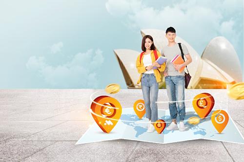 Chi tiết chương trình liên hệ hotline 1800599999 hoặc website.