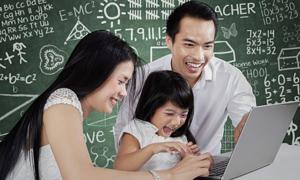 5 nguyên tắc tạo động lực học tập cho con mà cha mẹ nên biết