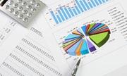 Doanh nghiệp phải lập báo cáo tài chính chuẩn quốc tế từ 2025