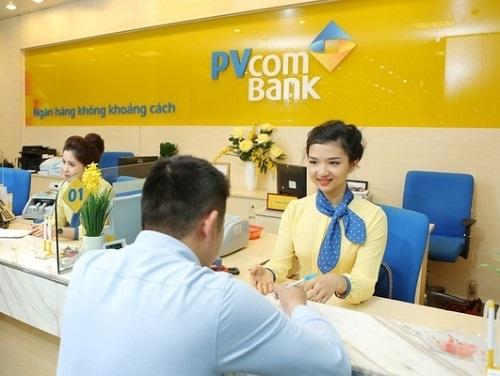 Sử dụng các gói hỗ trợ tài chính từ ngân hàng sẽ giúp khách hàng dễ dàng trải nghiệm cuộc sống hơn
