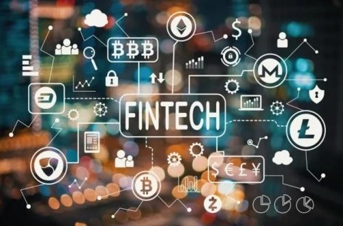 Ngân hàng Nhà nước dự kiến sẽ áp tỷ lệ sở hữu nước ngoài tối đa với các Fintech thanh toán. Ảnh:Shutterstock