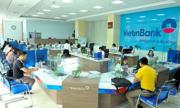 VietinBank ưu đãi khách sử dụng thẻ thanh toán quốc tế