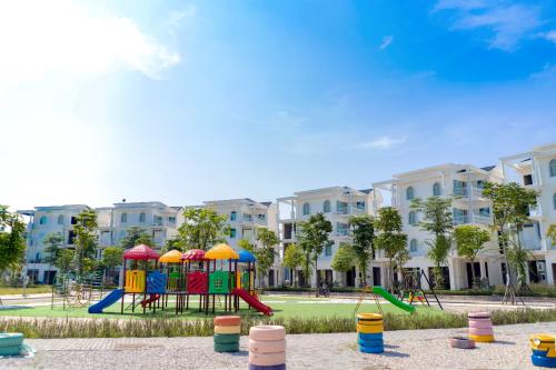 Đất nền Khu đô thị Bách Việt hút giới đầu tư nhờ khả năng sinh lời tốt cùng tính an toàn cao