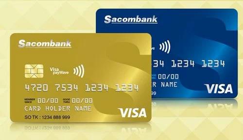 Trước khi giao dịch trả góp, chủ thẻ đăng ký tham gia bằng cách nhắn tin đến số 8149 (phí 1.500 đồng) với cú pháp THE VSTRAGOP <4 số cuối của thẻ>.
