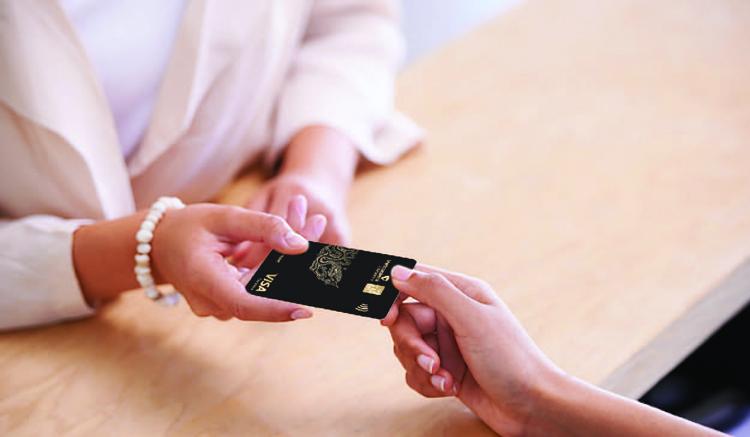 Nhiều đặc quyền dành cho chủ thẻ Vietcombank Visa Signature