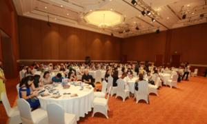 Hội thảo kinh nghiệm cho thuê bất động sản Tây Hồ