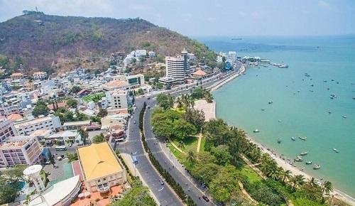 Nhiều chuyên gia dự đoán, phát triển đô thị vệ tinh sẽ là xu hướng sắp tới tại các đô thị lớn của Việt Nam