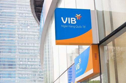 Ngân hàng Quốc tế (VIB) đưa ra nhiều ưu đãi nhân kỷ niệm 23 ngày thành lập. Điều khoản điều kiện xem tại www.vib.com.vn.
