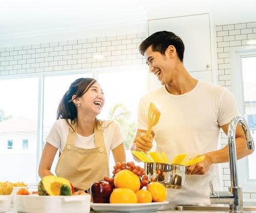 Sun Life có nhiềudòng sản phẩm bảo hiểm nhân thọ phục vụ cho cácđối tượng khách hàng khác nhau.