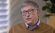 Chiến lược giúp Bill Gates ngày càng giàu