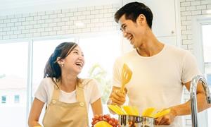 Cơ hội trúng thưởng giá trị khi mua bảo hiểm của Sun Life