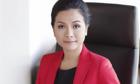 Ái nữ Tân Hiệp Phát: Doanh nghiệp gia đình cần vượt rào cản khoảng cách thế hệ