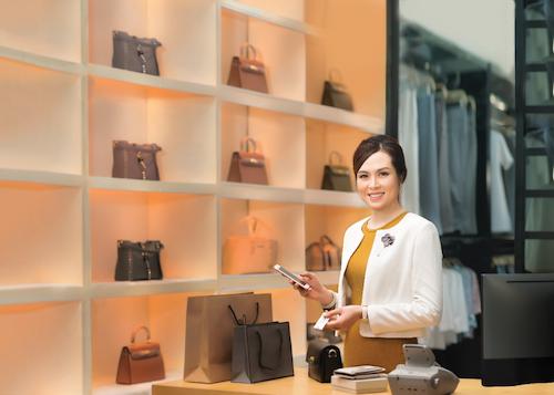 MSB tính toán gói M-business giúp khách hàng tiết kiệm lên đến 80 triệu đồng một năm.