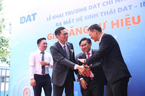Danh sách ngân hàng tại Việt Nam – Wikipedia tiếng Việt